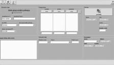 Systém pre plánovanie a management údržby 4M