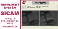 Kompletné softwarové a hardwarové riešenia - Kamerové systémy