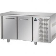 Gastro chladící stoly