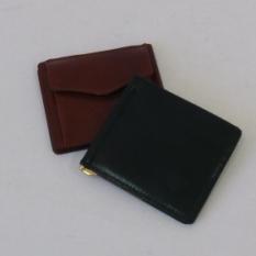 Pánské peněženky kožené