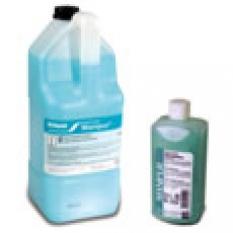 Prípravky pre osobnú hygienu - Manipur