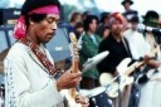 Dětský tábor Woodstock