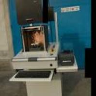 Výroba pre rôzne odvetvia priemyslu a strojárskej praxe