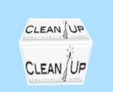 Clean Up, s.r.o.