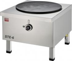 Elektrická stolička Ste-6