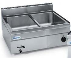 Vodná kúpeľ plynová BM70G/0