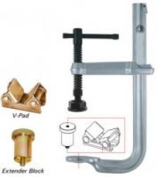 Zvierka Utility 4IN1, rozsah 115 mm