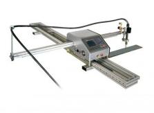 CNC rezací automat 1200x2000