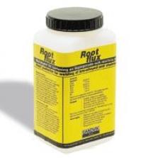 Pasta pre ochranu zvarového koreňa Root Flux