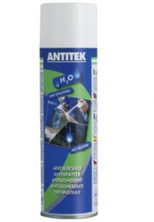 Odstraňovač silikónu Antitek