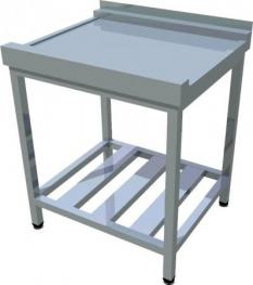 Odoberací stôl T-AVS-1R