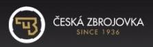 Česká zbrojovka a.s.