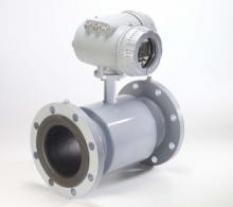 Magneticko induktívne prietokomery - ModMAG M3000/4000