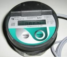 Výdajné systémy - MDS 2000