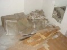 Montáž a demontáž nábytku, kuchynských liniek, spotrebičov a zariadení, upratovacie služby