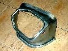 Ťažné nástroje na spracovanie plechu