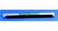 UV trubice 36W/120cm Philips