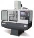 Univerzální CNC frézka Opti F 100 CNC-TC