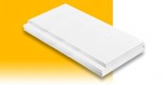 Ytong - stropný, strešný, stenový dielec