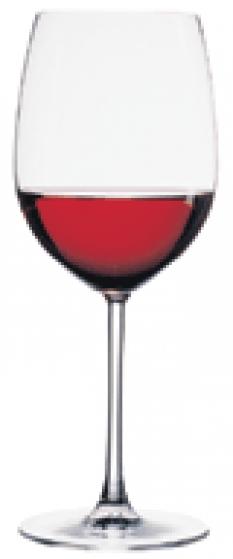 Skleničky na víno Bar & Table 67034