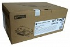 Toner pre laserové tlačiarne Minolta KM 1600f TC16 LongLife