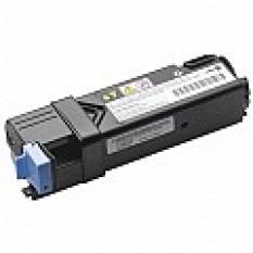 Toner pre laserové tlačiarne Dell 1320C