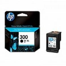 Cartridge pre atramentové tlačiarne HP Deskjet D2560