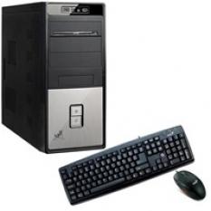 Počítače PC
