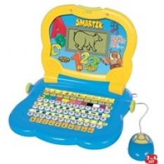Dětské počítače
