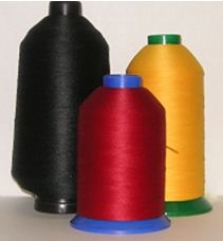 Texturizovaný polyester