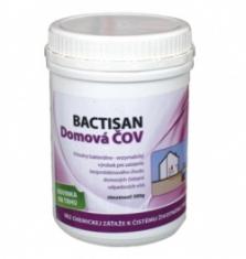 Enzýmy, baktérie - Bactisan Domová ČOV 500g