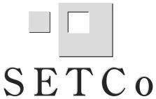 Účtovníctvo - SETCo, spol. s r.o.