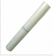 Fólia Agro 6m šírka/0,17mm hrúbka