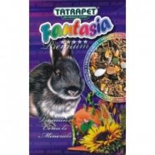 Fantasia premium- králik 800g krab.