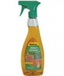 Čistiaci prostriedok na čistenie záhradného nábytku - Xyladecor Teak Oil čistič