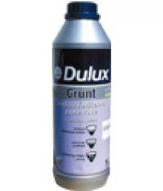 Vodou riediteľná emulzná penetrácia - Dulux Grunt