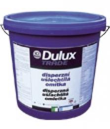 Disperzná pastovitá dekoratívna omietka - Dulux disperzná ušľachtilá omietka