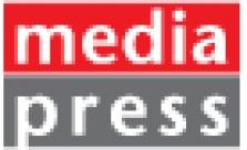 Služba mediapress