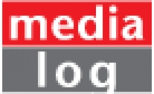 Služba medialog