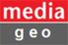 Služba mediageo