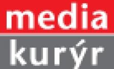 Služba mediakurýr