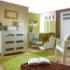 Dětský pokoj - nábytek pro studenty