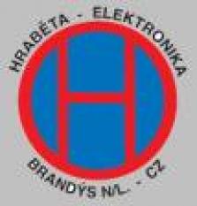 Elektronické přístroje