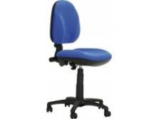 Kancelárske stoličky - Arco