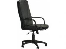 Kancelárske stoličky - Bibione