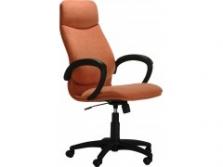 Kancelárske stoličky - FG eko