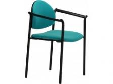 Kancelárske stoličky - Sera P