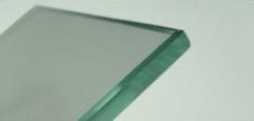 Standardní čiré sklo