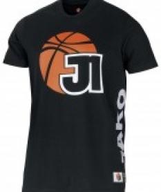 BASKET J1 Tričko