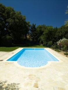 Údržba a servis bazénů